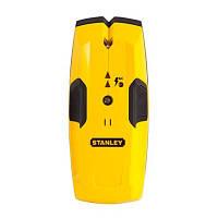 """Детектор неоднородностей Stanley """"S100"""" STHT0-77403 (STHT0-77403)"""