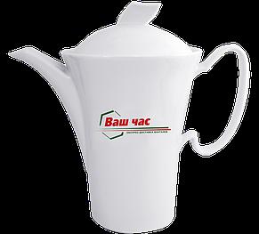 Заварочный чайник конус 1200 мл, фото 2