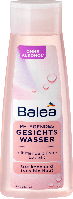 Тоник для лица Balea Gesichts Pflegendes, 200 ml