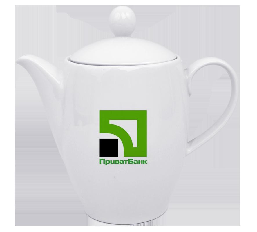 Заварочный чайник 2000 мл