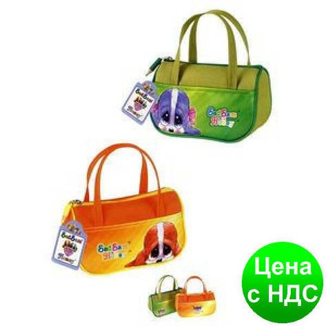 Пенал-сумочка TIGER 9105, фото 2