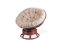 Кресло крутящееся «Папасан»