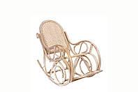 Кресло-качалка, фото 1