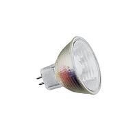 Лампа галогенная JCDR/С 50Вт 220В