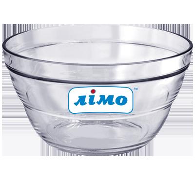 Салатник диаметр 76 мм
