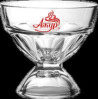 Креманка/мороженница диаметр 125 мм