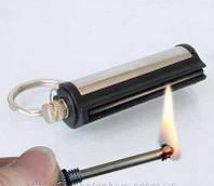 «Вечная спичка» или идеальное средство для розжига. , фото 1