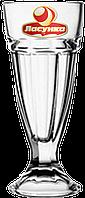 Креманка/мороженница диаметр 110 мм