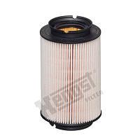 Фильтр топливный HENG E72KP02 D107