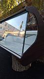 Кондитерская витрина настольная 1,25 б/у., витрина кондитерская б/у., фото 6