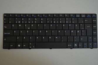 Клавиатура для ноутбука Medion Akoya S3211 S3212 E1311 MD97168 MP-09B56DK-359