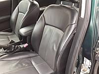 Сиденье водителя Subaru Forester S12, SH, 2007-2012