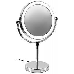 Настольное косметическое зеркало Beurer BS 69