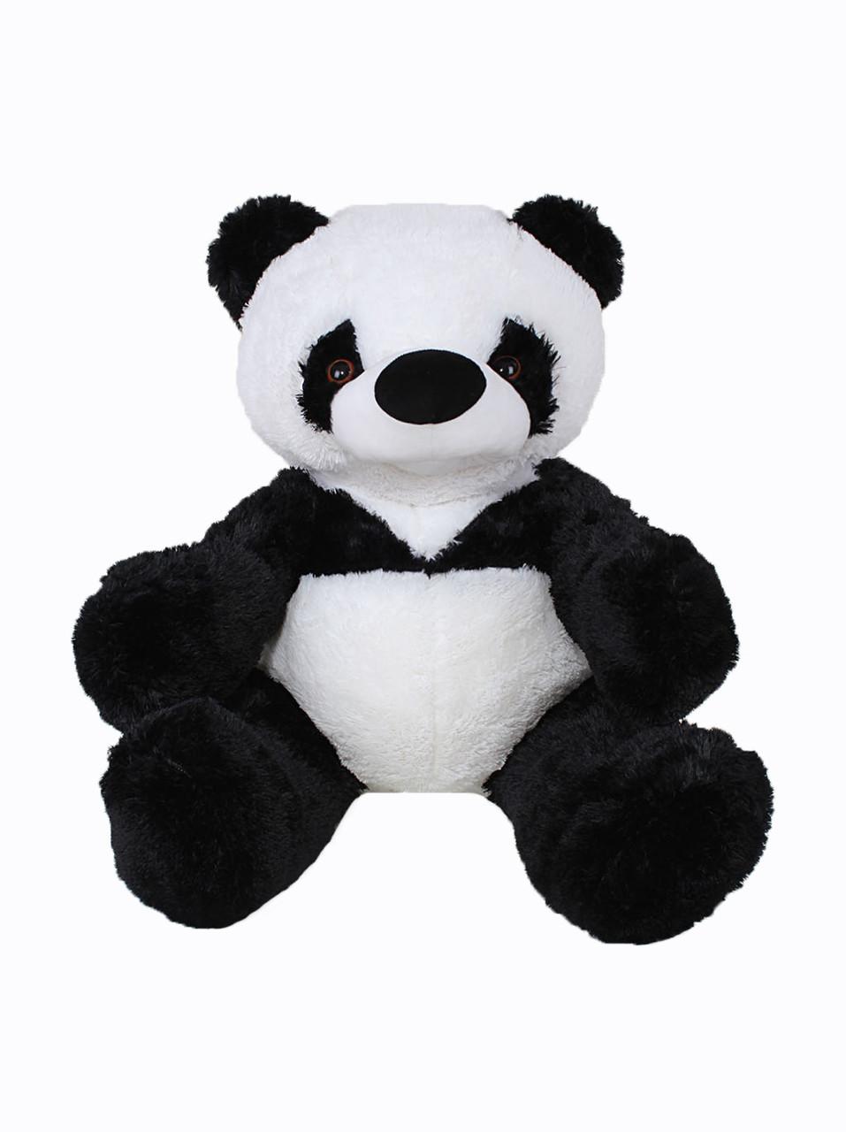Плюшевая панда(мягкая игрушка)  170 см Алина