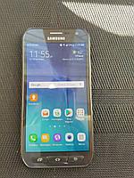 Samsung Galaxy S6 Active 32 Gb