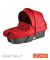 Люлька для коляски STOKKE Xplory