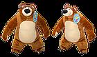 Медведь Мим 60 см, фото 4