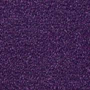 Sintelon (Enia) Dragon termo 47831 ковролин