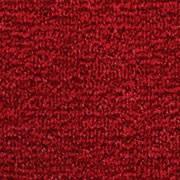 Sintelon (Enia) Dragon termo 79431 ковролин