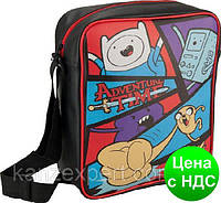 Сумка KITE 2016 Adventure Time 576