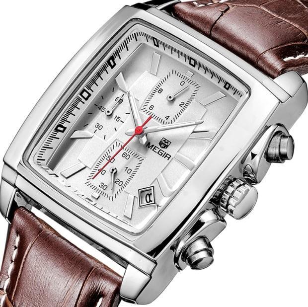 Хронографом часы стоимость мужские с час сдать за