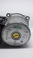 Циркуляционный насос Wilo RS 15/55 для котлов Ariston Uno, TX, T2, Microgenus 996615