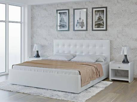 Кровать Николь, фото 2