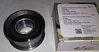 Ролик ГРМ натяжной старого образца Ваз 2108,2109,21099 (металл) ССД, фото 1