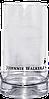 Стакан стеклянный для сока и воды 310 мл