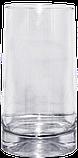 Стакан стеклянный для сока и воды 310 мл, фото 3