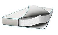 "Верес Сонька ""Hollowfiber 10"" (125/65) дитячий ортопедичний матрац"