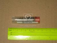 Распылитель RVI PREMIUM DLLA 150 P 1076, Bosch 0 433 171 699