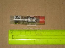Распылитель MAN TGA 430 DLLA 146 P 1339, Bosch 0 433 171 831