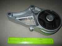 Подушка двигателя OPEL, Ruville 325359