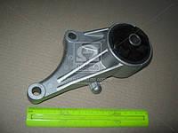 Подушка двигателя OPEL, Ruville 325367