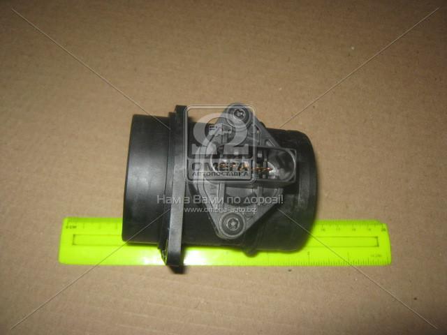 Датчик массового расхода воздуха, Bosch 0 280 218 002