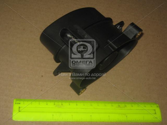 Расходомер воздуха, Bosch 0 928 400 529