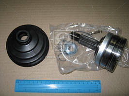 Шарнир /граната/ ВАЗ 2108 наружный, Cifam 607-081