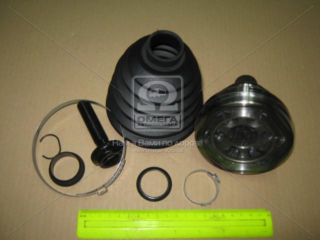 ШРУС наружный с пыльником VW,AUDI,SEAT, Cifam 607-463