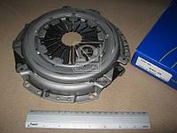 Корзина сцепления HONDA, VALEO PHC HAC-09