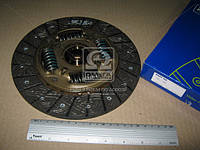 Диск сцепления HYUNDAI GETZ 1.6 02- 215*145*20*22.35пр-во VALEO PHC HD-96