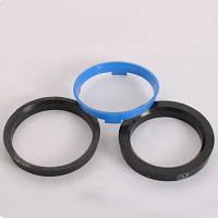 Центровочные кольца (проставки) для литых дисков