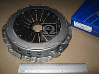Корзина сцепления KIA CERATO 2.0CRDI 16V 04-пр-во VALEO PHC HDC-67