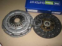Сцепление, VALEO PHC HDK-108