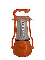 ХИТ ПРОДАЖ!!! Фонарь-лампа Yajia YJ-5830, светодиодный, аккумуляторный