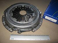 Корзина сцепления, VALEO PHC MTC-11