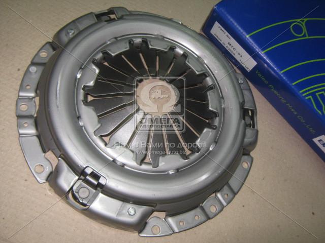 Корзина сцепления, VALEO PHC MTC-53