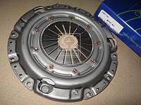 Корзина сцепления, VALEO PHC MTC-61