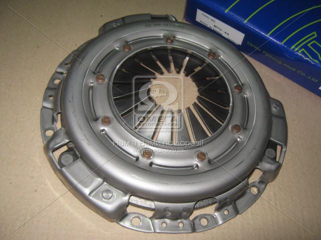 Корзина сцепления, VALEO PHC MTC-65