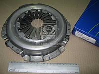 Корзина сцепления MAZDA, VALEO PHC MZC-25